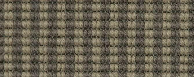 Carpets - Vogue tb 400 - BEN-VOGUE - 22001
