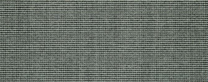 Carpets - Golf flt 48x48 | 48x96 | 96x96 - BEN-GOLF48 - 690011