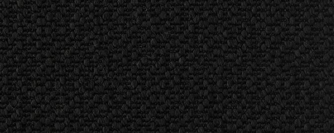 Carpets - Randy Flt 48x48 | 48x96 | 96x96 - BEN-RANDY48 - 697001