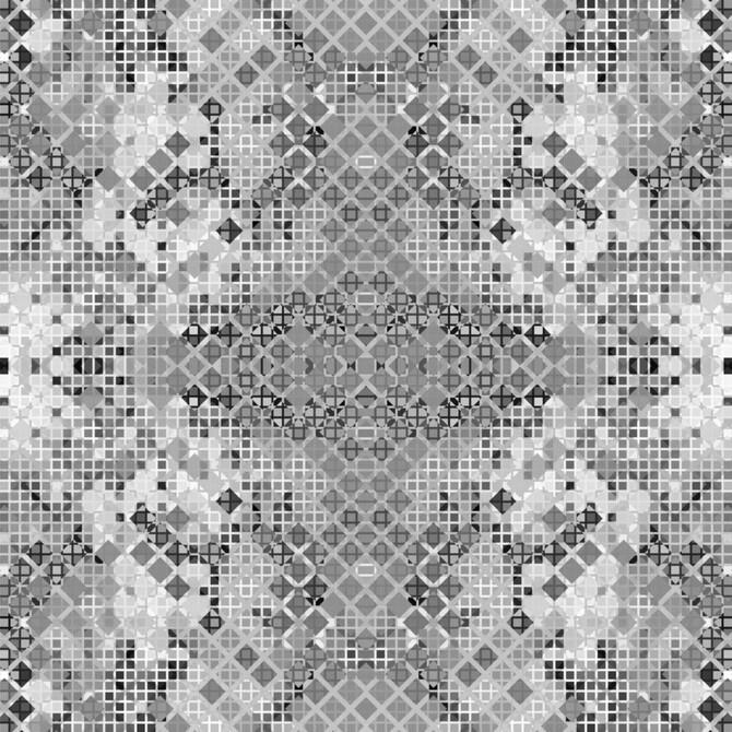 Carpets - at-FGI Woven wta+ 48x48 cm - OBJC-FGIWOVN48 - Amy 1501