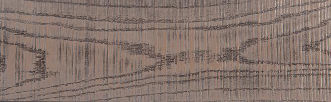 Dřevo - Mazzonetto Country - 55183 - Clay