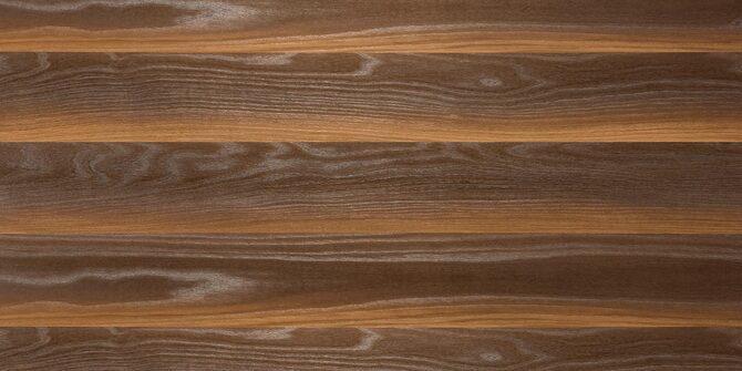 Dřevo - Mazzonetto Mixed - 55363 - Old Oak Ambra