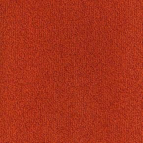 Carpets - Elysee Econyl sd ab 400 - ANK-ELYSEE400 - 104