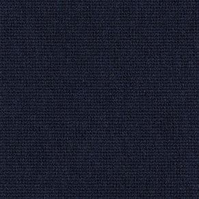 Carpets - Perlon Rips ltx 200 - ANK-PERLR200 - 30