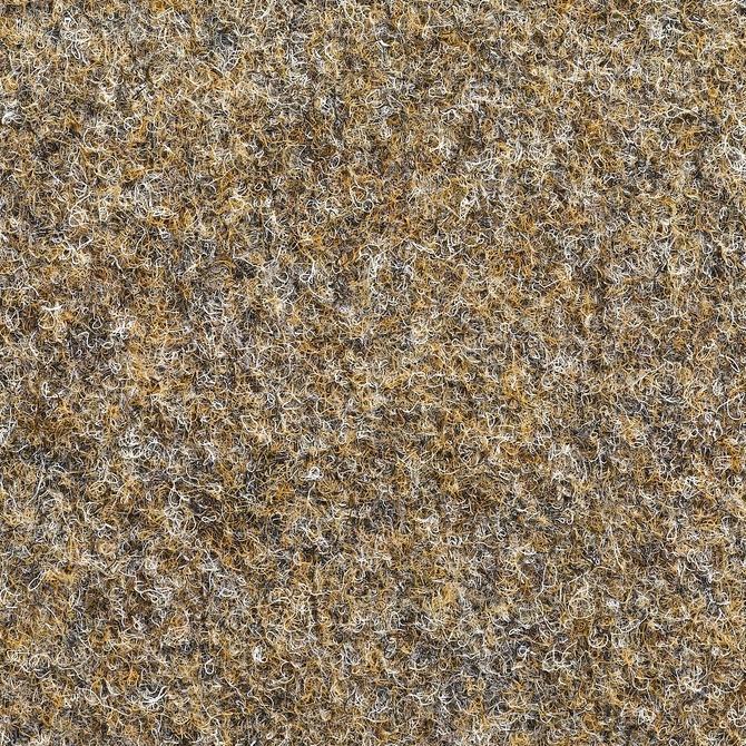 Carpets - Stone lv 200 400 - VB-STONE - 62