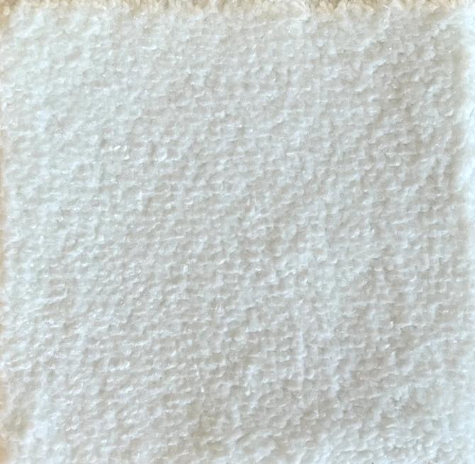 Carpets - Carrera cb 400 - CON-CARRERA - 68