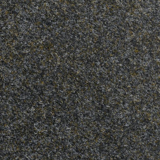 Carpets - Merlin lv 200 400 - VB-MERLIN - 16