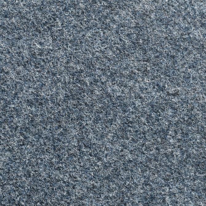 Carpets - Merlin bt 50x50 cm | 25x100 cm - VB-MERLIN5025 - 31