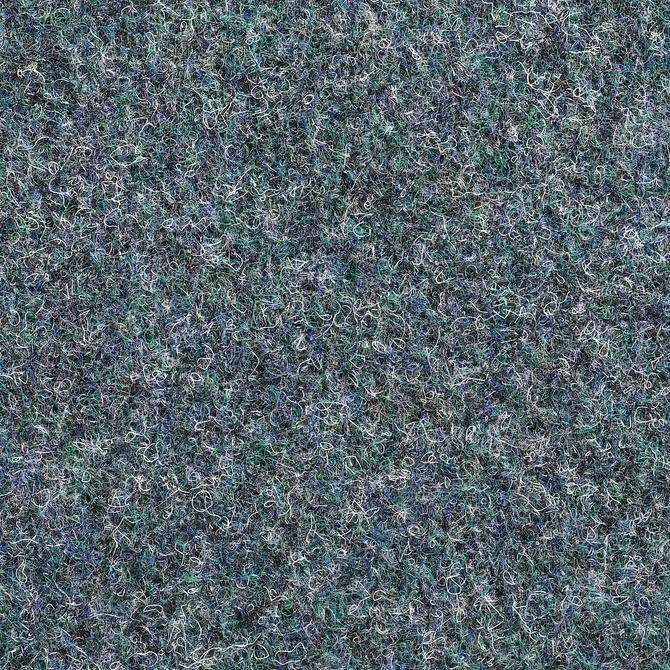 Carpets - Power lv 200 400 - VB-POWER - 20