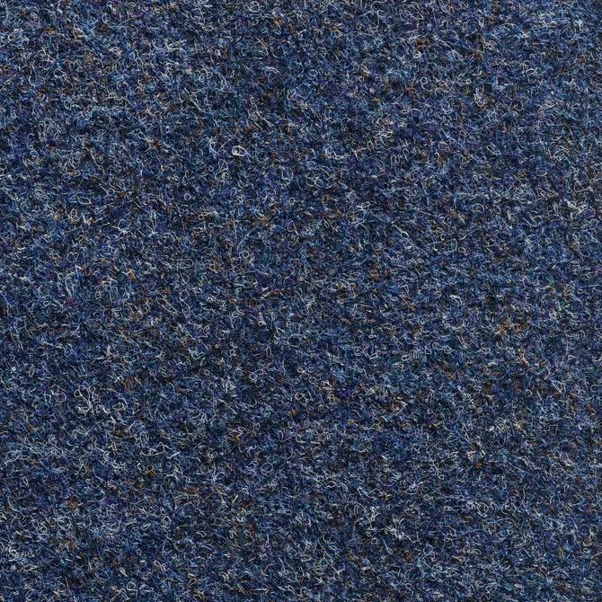 Carpets - Bastion lf 200 400 - VB-BASTION - 11