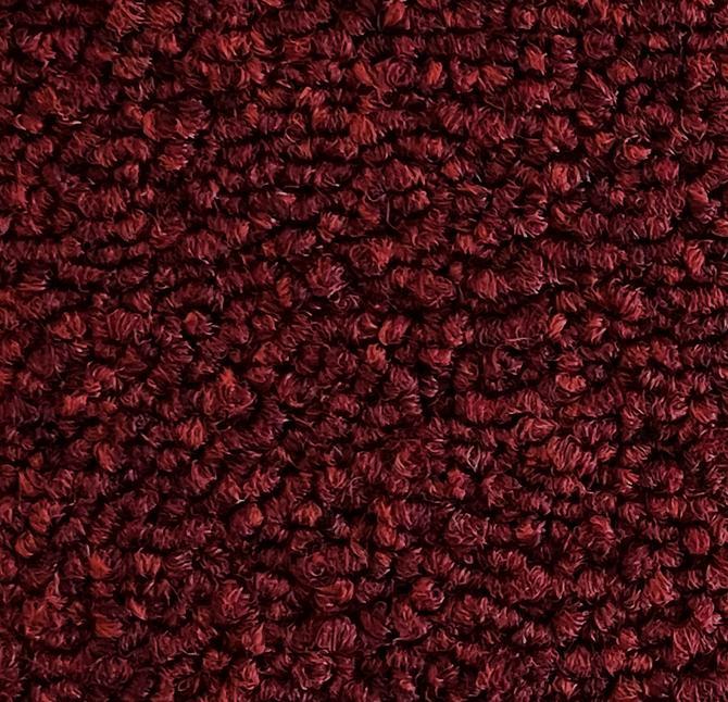 Carpets - Aera Econyl sd ab 400 - ANK-AERA400 - 101