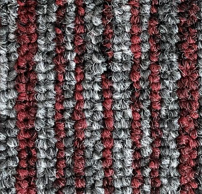 Carpets - Avant Stripes bt 50x50 cm - CON-AVANTSTR50 - 120
