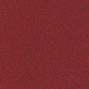 Carpets - Sun Econyl sd ab 400 - ANK-SUN400 - 000010-101