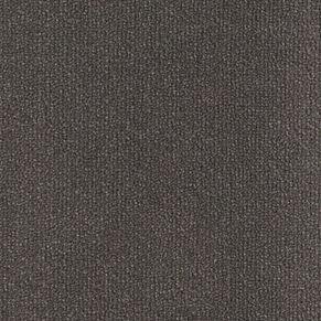 Koberce - Elysee Jardin Econyl sd ab 400 - ANK-ELYSEEJAR400 - 000010-701