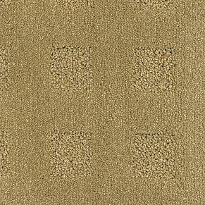 Carpets - Elysee Pave Econyl sd ab 400 - ANK-ELYSEEPAV400 - 000010-807