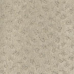 Carpets - Elysee Point Econyl sd ab 400 - ANK-ELYSEEPNT400 - 000010-809