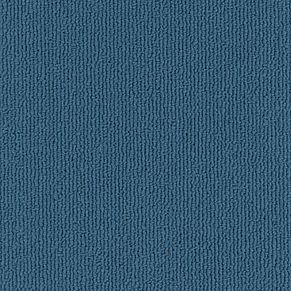 Carpets - Rondo Econyl sd ab 400 - ANK-RONDO400 - 301