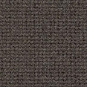 Koberce - Perlon Rips Microcut Econyl sd eva 48X48 cm - ANK-PERLONRPS48 - 052