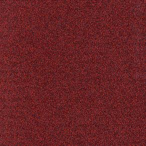 Koberce - Pep System Econyl sd bt 50x50 cm - ANK-PEP50 - 101