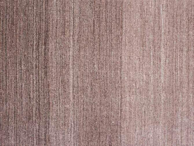 Carpets - Shadow 240x340 cm 75% Viscose 25% Wool  - ITC-SHAD240340 - 5351 Beige