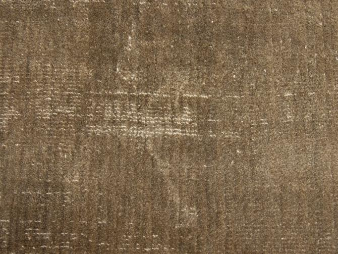 Koberce - Essence 170x230 cm 100% Viscose - ITC-ESSE170230 - 82187 Silver Brown