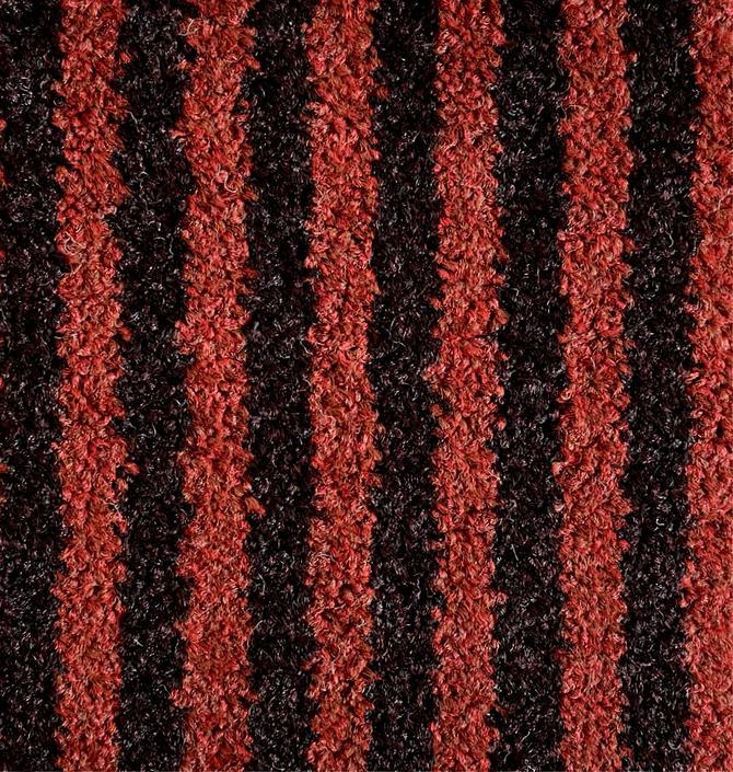 Carpets - Carlton Avenue Econyl sd ab 400 - ANK-CARLTONAVE - 000010-105