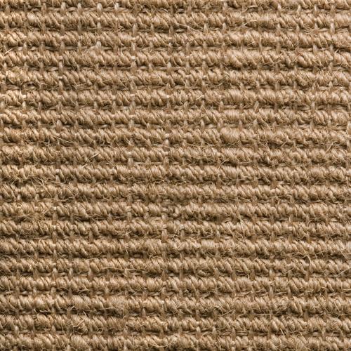 Carpets - Coir Tiles bt 50x50 cm - TAS-COCOS50