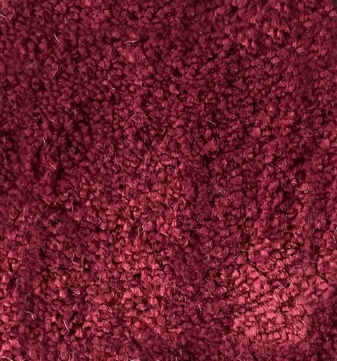 Carpets - Natural Embrace ab 400 - BLT-NATEMBR - 16
