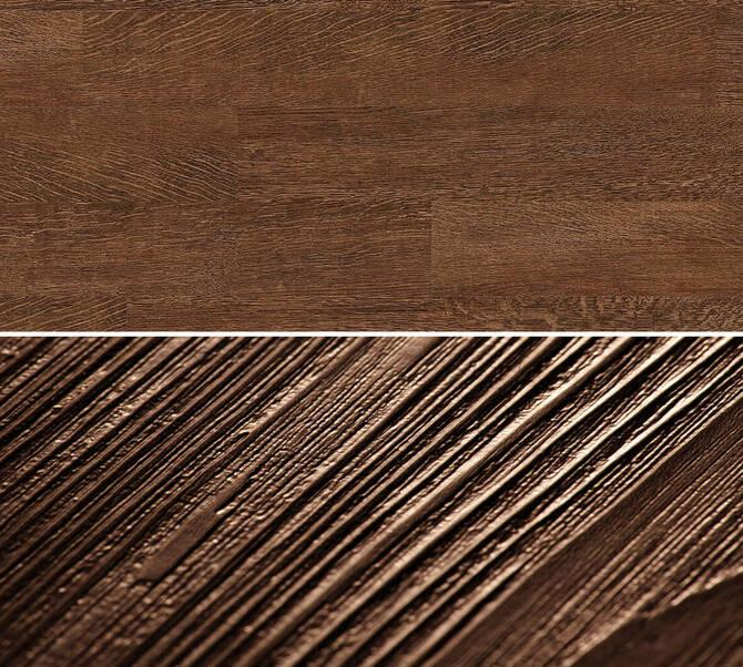Vinyl - Loose-lay 30 4,2-0.3 mm - PROJFL-LOOSE30 - PW1247