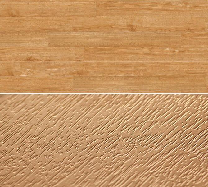 Vinyl - Floors@Home 20 2,0-0.2 mm - PROJFL-FLHOME20 - PW1231