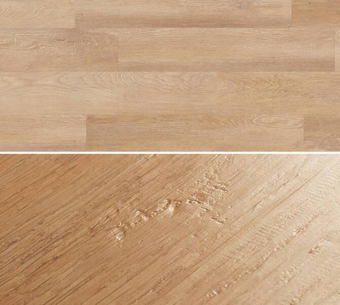 Vinyl - Floors@Work 80 2,5-0.8 mm - PROJFL-FLWRK80 - PW1250