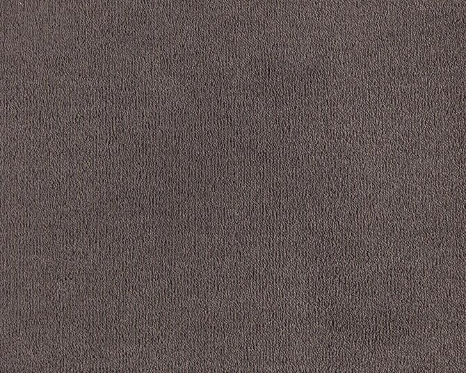 Carpets - Celeste 32 cfls1 sb 400 500 - LN-CELESTE - 20 Lavender