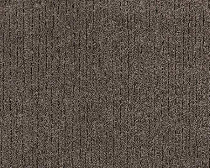 Koberce - Loft Life Pure sb 400 - LN-LOFTLPU - 080 Purple