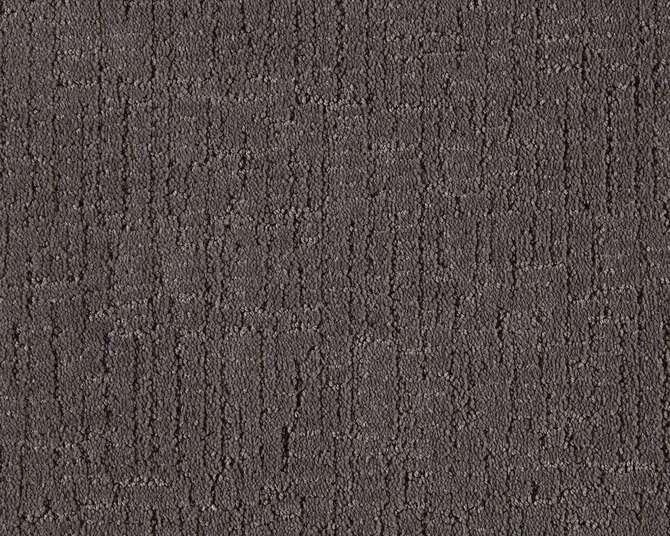 Carpets - Loft Life Sweet sb 400 - LN-LOFTLSW - 80 Purple
