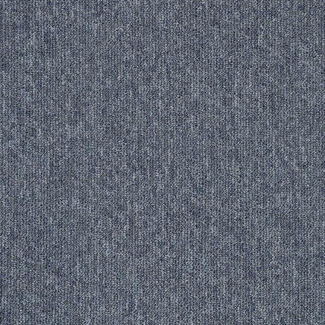 Carpets - Volcano sd wb 400 - BEA-VOLCANO - 116