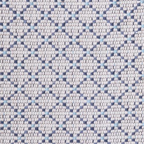 Koberce - Haute Couture Design WW 70 - LDP-HCDWW70 - Ari 8454