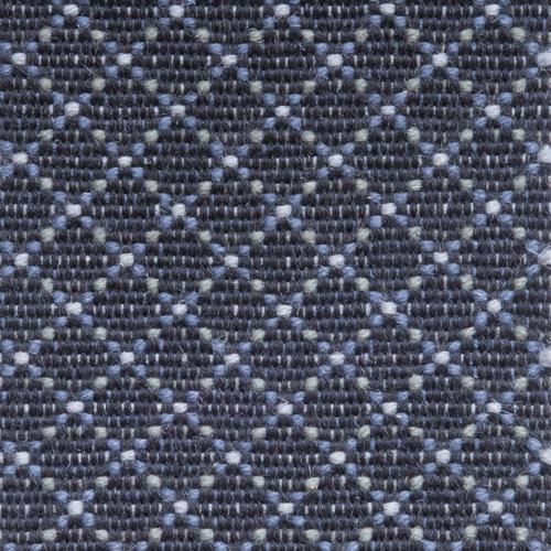 Koberce - Haute Couture Design WW 295 - LDP-HCDWW - Ari 8459