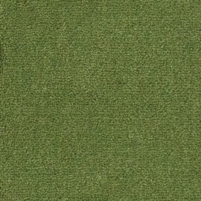 Carpets - Dune 366 400 457 - LDP-DUNE - 3186