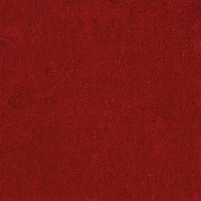 Carpets - Preference 366 400 457 - LDP-PREFERNC - 5001