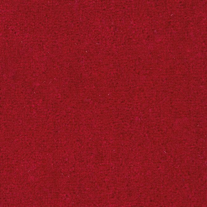 Carpets - Richelieu Velours 200 366 400 457 - LDP-RICHVELR - 8216