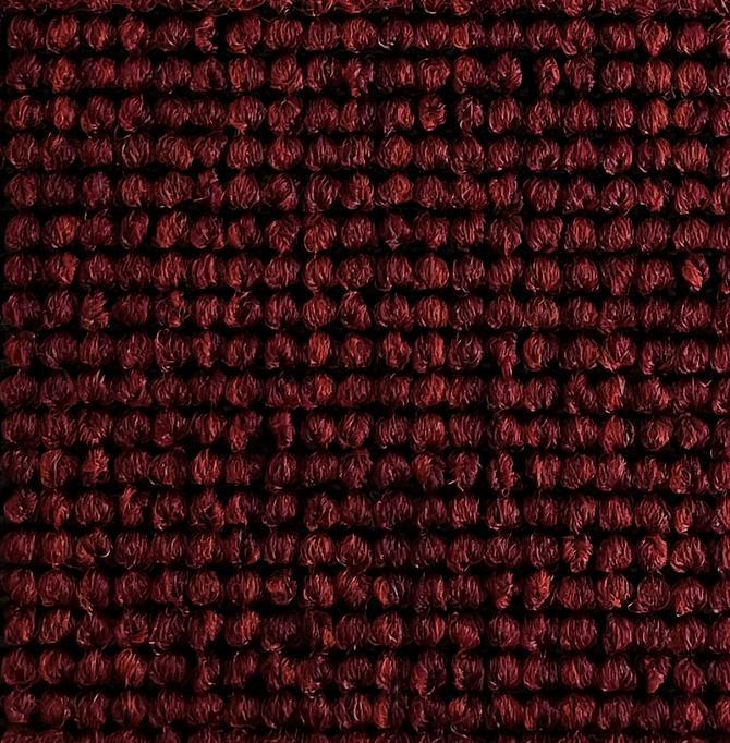 Carpets - Wave 02 Econyl sd ltx 200 - ANK-WAVE02200 - 101