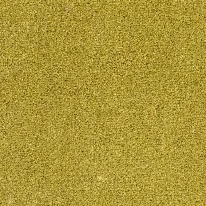 Carpets - Richelieu Escalier dd 60 70 90 120 - LDP-RICHESCA - 4025