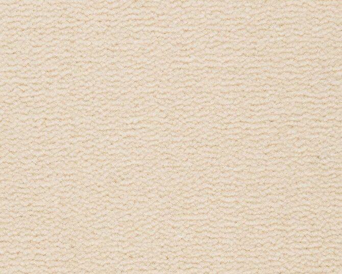 Carpets - Tasman ab 400 500 - BSW-TASMAN - 103
