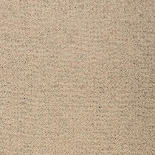 Carpets - Berlin - BSW-BERLIN - 104