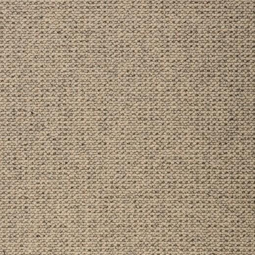 Carpets - Bern - BSW-BERN - 109