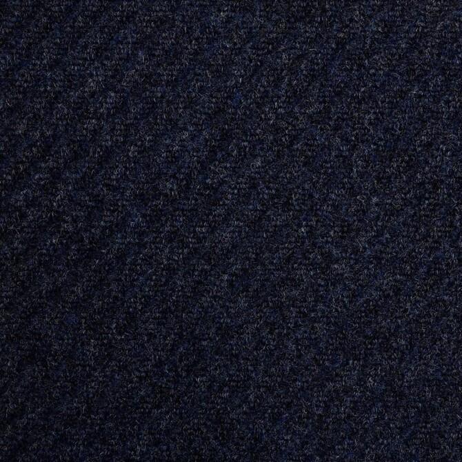 Cleaning mats - Grimebuster 50 acc 50x50 cm - BUR-GRIMEB50 - 1628 Haydock Blue