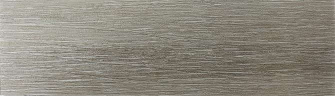 Vinyl - Cavalio 2,5-0.55 mm dryback - KARN-CAVALIO55 - Beachside Oak 9326